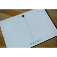 Peter Blake Signed Autograph Official Postcard BILLY RAINBOW ART   AFTAL & COA Memorabilia